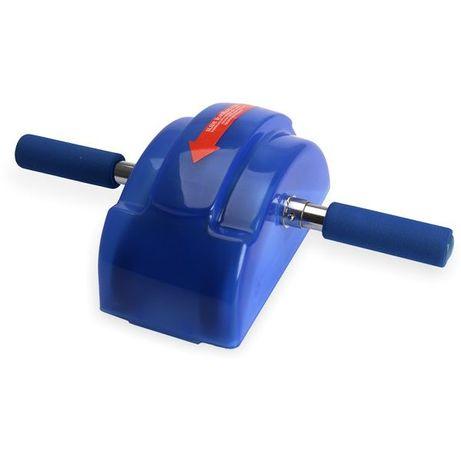 Wałek do ćwiczeń Roller Slide