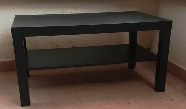 Mesa de café Ikea
