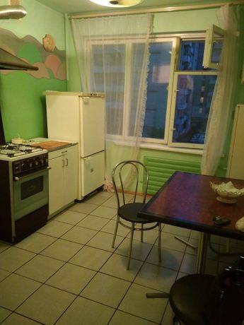 Оренда 1-к квартири в Личаківському районі