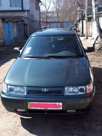 Срочно продам авто.