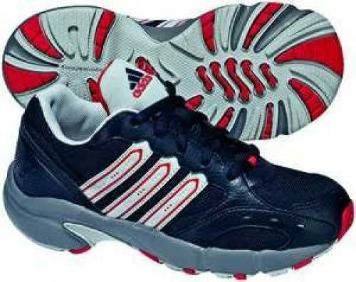 Кросівки adidas, 37-38 р.
