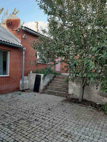 Продам дом в с. Каменка (р-н Новоалександровки)
