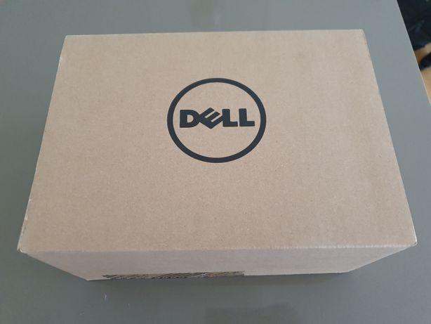 Stacja dokująca/replikator portów Dell WD15