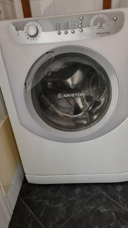 Maquina de lavar roupa 6k