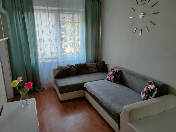 Mieszkanie do wynajęcia, 2 pokoje