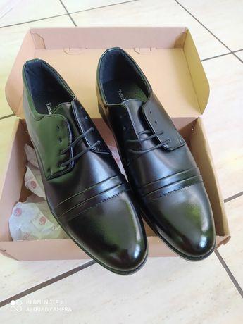 Nowe buty 40 nowe