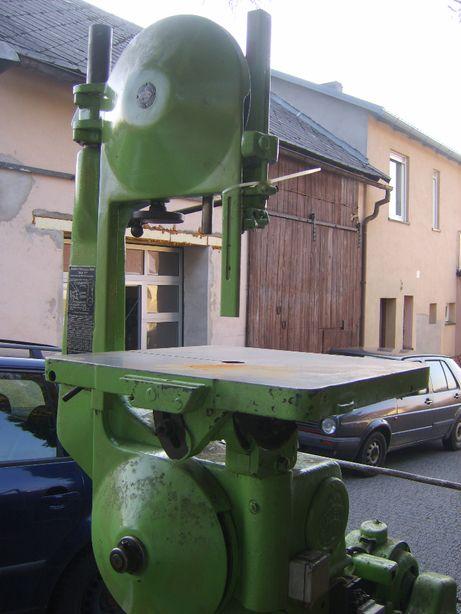 piła stołowa wyrzynarka do metalu