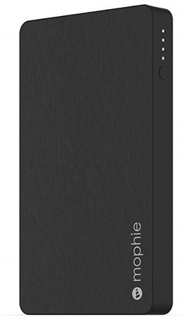 Powerbank Mophie Powerstation 5050 mAh Lightning