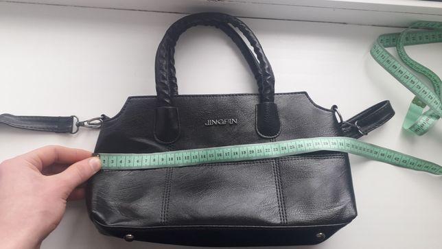 Новая, удобная сумка
