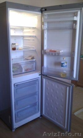 Мастерская по ремонту холодильников Васильков на дому