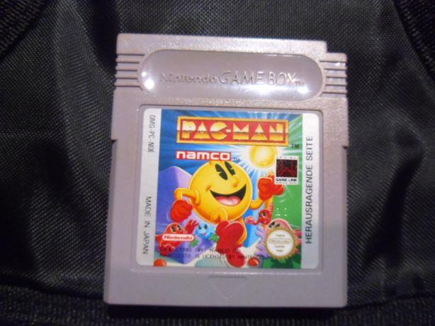Gameboy Player Adapter