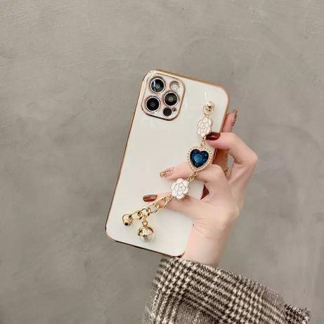 Эксклюзивные Чехлы на iPhone