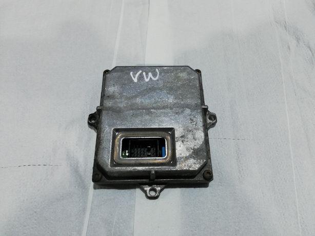 Balastro Xénon VW Golf 4