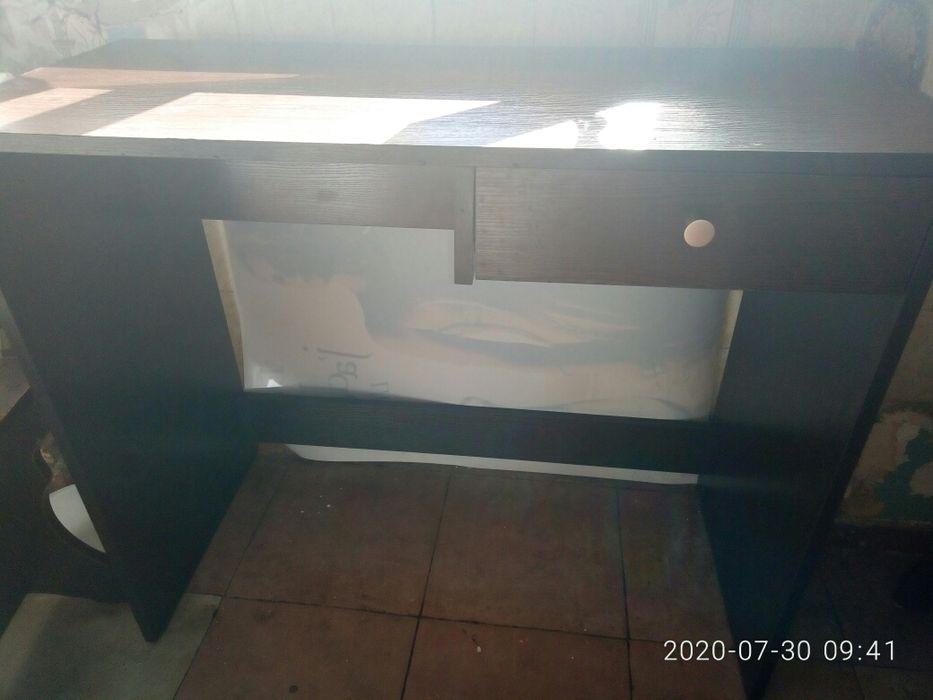 Стол компьютерный Запорожье - изображение 1