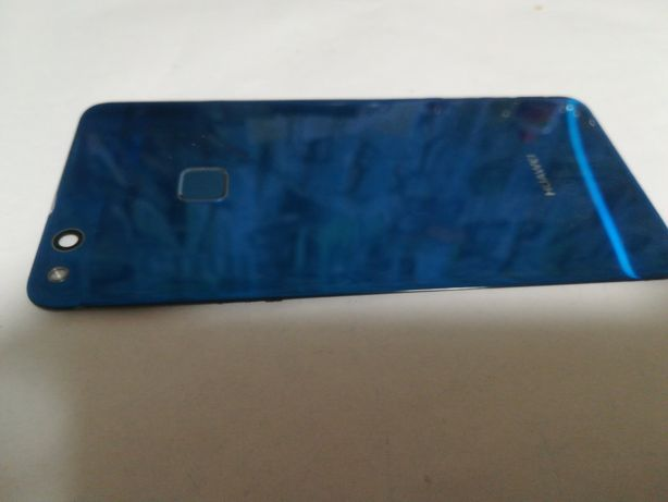 Задняя крышка для Huawei p10 lite с отпечатков пальца