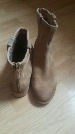 Продам черевички Nine West