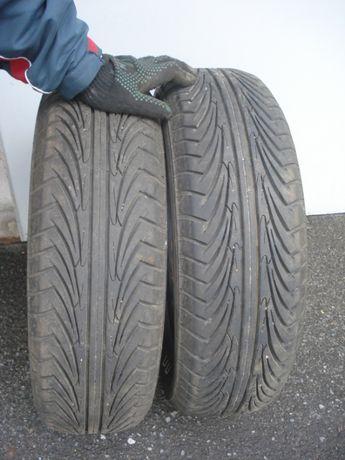 Шини, колесо Tyfoon 185/65 R15 літо ( 2 шт.)