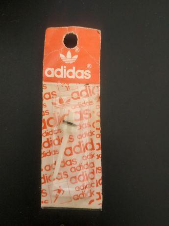 Pipo encher bolas Adidas