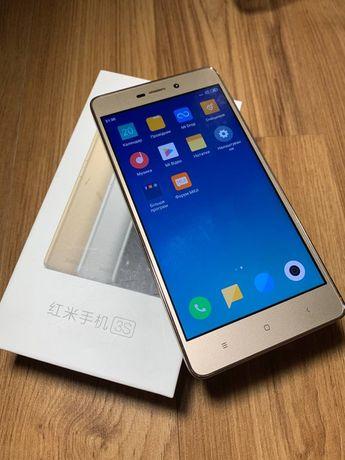 Xiaomi Redmi 3s 32Gb