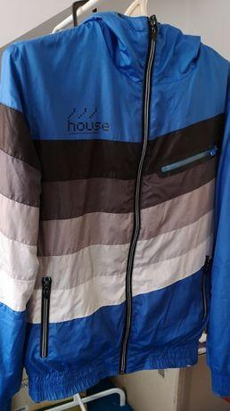 Куртка House