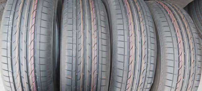 Opony letnie 225/60/18 Bridgestone Nowe Demo 2019r komplet 4szt