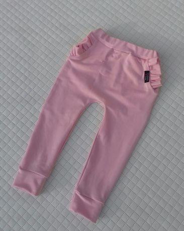 baggy. spodnie