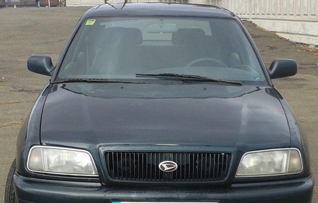 Продам Daihatsu Applause 1998 г.в.