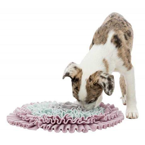 TRIXIE mata węchowa gra aktywizująca dla psa 32039