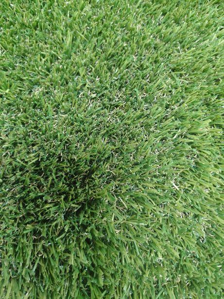 Штучна трава искусственная трава штучний газон