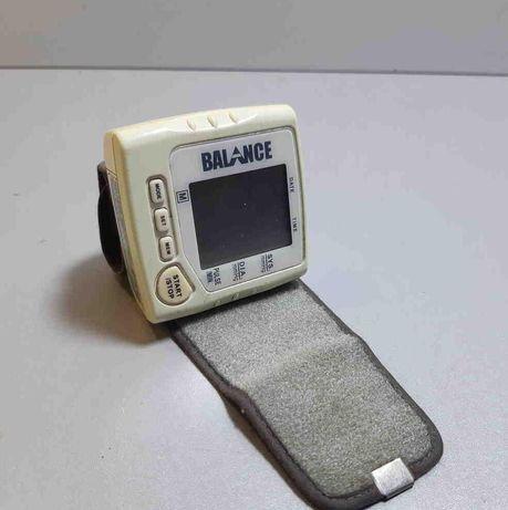 Тонометр автоматический Balance KH 8096