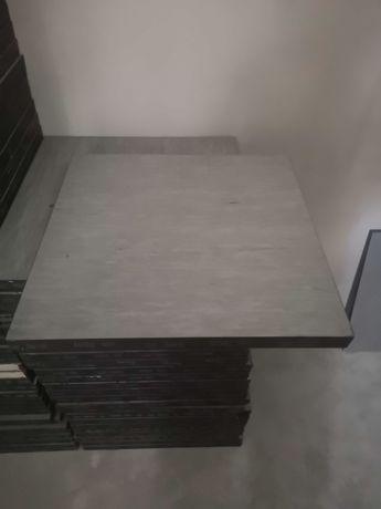 Podłoga antyelektrostatyczna PVC WAPPEX EMBS