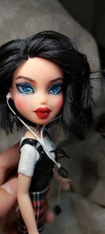 Лялька кукла ооак оригинальный подарок
