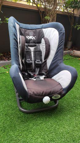 Cadeira Auto BRX Baby Relax
