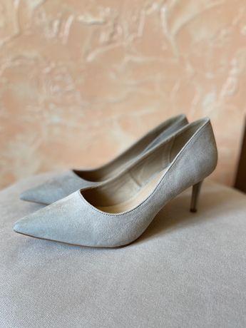 Туфлі Asos