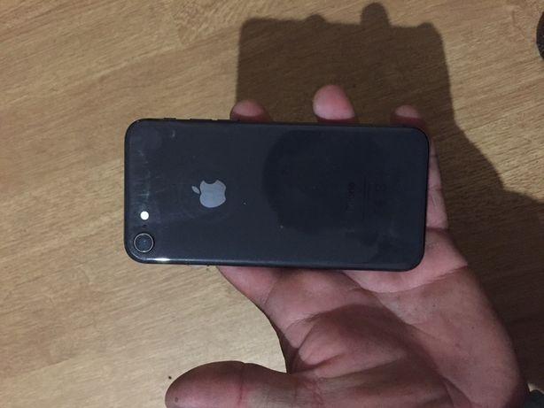 Продам айфон 8 (256гіг)