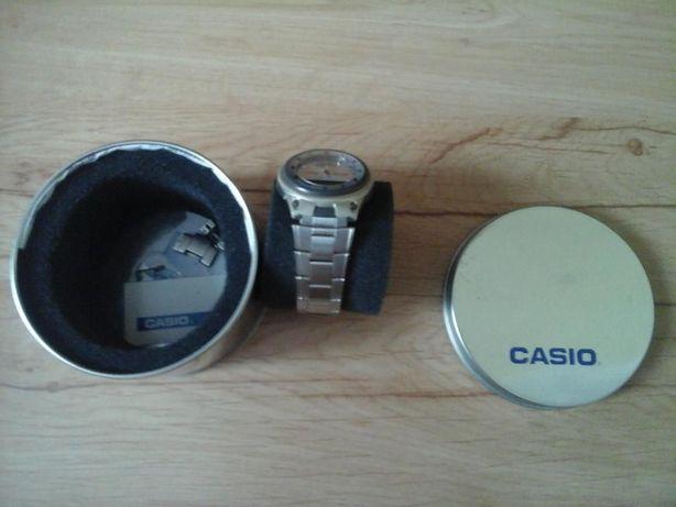 Casio AW-80 50zł