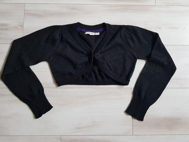 Sweterek rozm 146