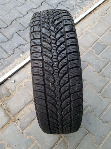 185 65 R15 88T 1szt Bridgestone Blizzak LM-32 7mm 2012r