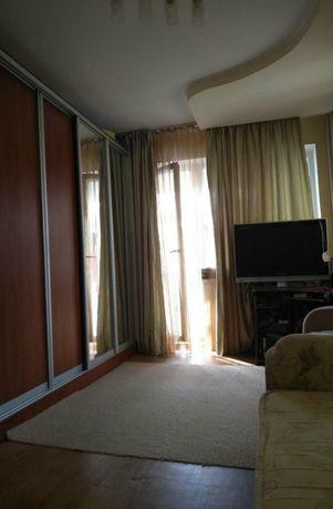 1 комнатная квартира на Жилпоселке