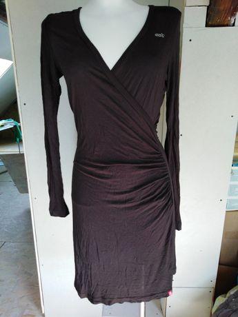 Sukienka EDC r. S