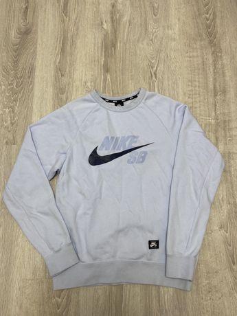 Кофта Nike SB (оригинал)