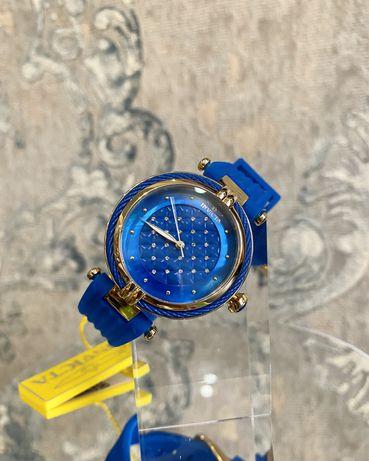 Часы женские оригинал Invicta Rado Michael Kors