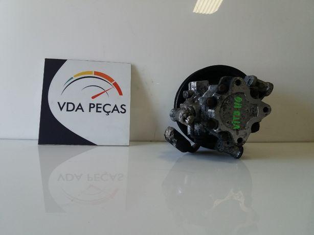 Bomba Direcção Mercedes Vito CDI