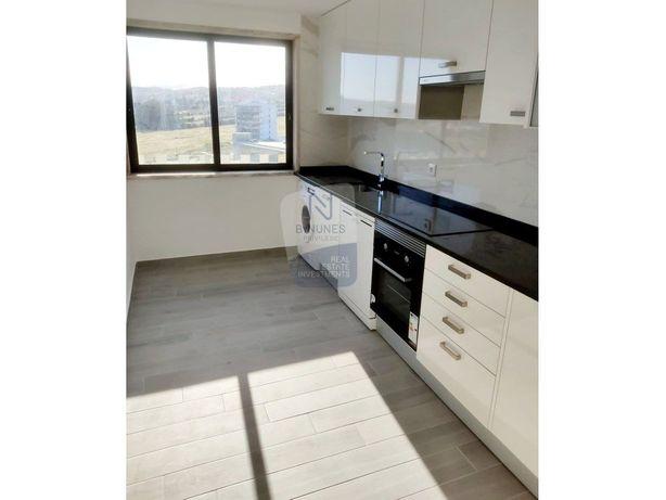 Apartamento T2 em Odivelas | Remodelado e Equipado | com ...