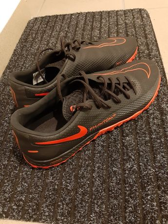 Nike Phantom GT Pro TF