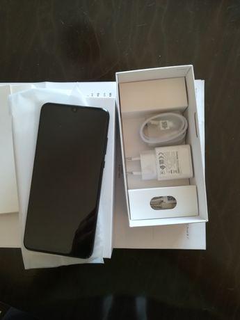 Huawei p30 lite  novo