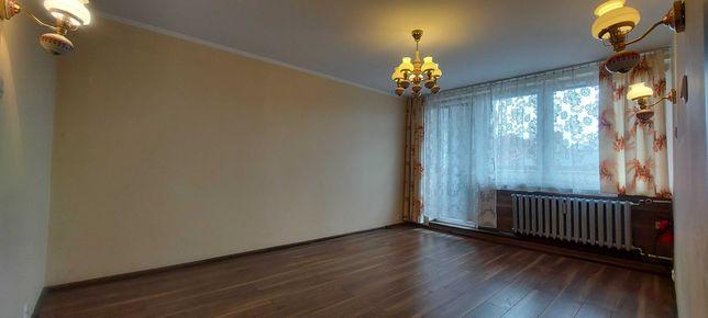 Ustawne mieszkanie przy Opolskiego w Chorzowie, 3pok. 60mkw