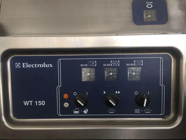 Zmywarka tunelowa Elektrolux WT 150
