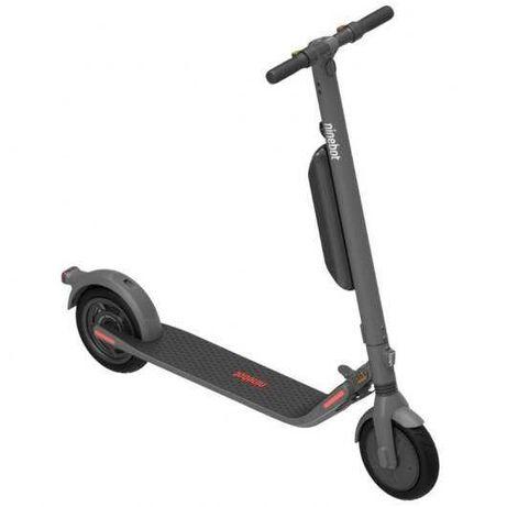 Segway Ninebot KickScooter E45E Trotinete Elétrica (promoção)