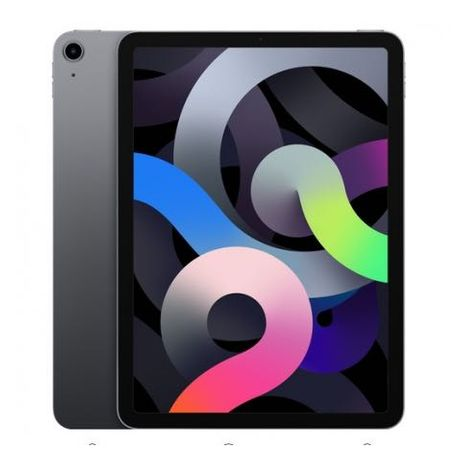 iPad Air 10.9 64/256Gb Wi-Fi Space Gray/Blue/Silver/Rose Gold/Green
